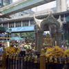 Erawan Shrine 01