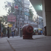 Fire Hydrant 01