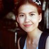 Chiang Mai Girl 01