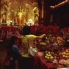 Pray for Lunar New Year 01