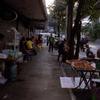 Food Stall 02