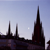 Wiesbaden 05