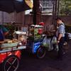 Food Stall 05