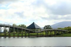 鶴の舞橋 2