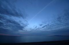 出戸浜海岸 2