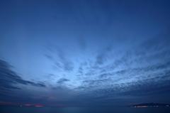 出戸浜海岸 3
