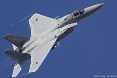 岐阜基地航空祭 2018