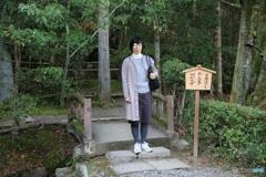 「そうだ 京都、行ってきました。」④