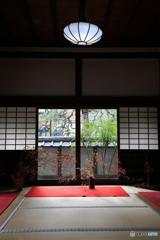 「そうだ 京都、行ってきました。」②