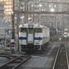 キハ47-9048列車