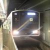 福岡市営地下鉄&筑肥線の新型305系①