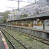 JR九州 福北ゆたか線 ⑥