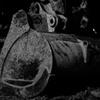 眠れる鋼鉄のケダモノ