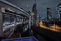 東京メタリック