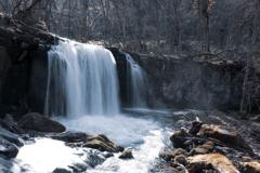 銚子の大滝