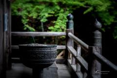 美濃の清水寺 Ⅳ