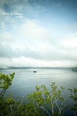 摩周湖 Ⅱ