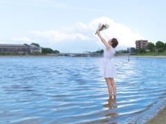 浜辺のyoco chan 6