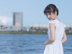 浜辺のyoco chan 4