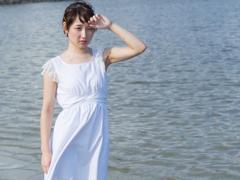 浜辺のyoco chan 5