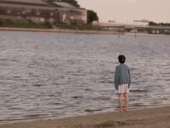 浜辺のyoco chan 10
