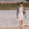 浜辺のyoco chan 11