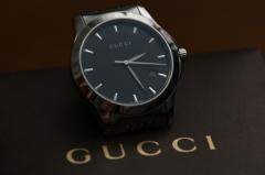 GUCCI Ⅱ