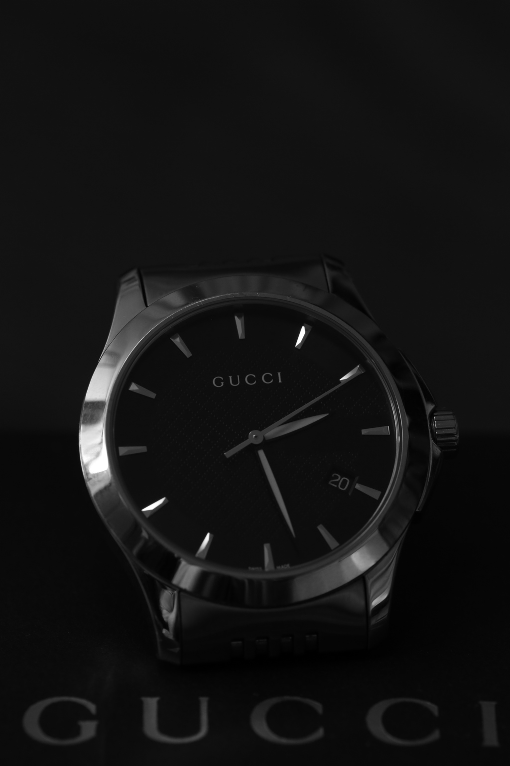 GUCCI Ⅲ