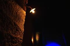 再・地下神殿で祈りを5