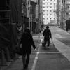 tokyo monochrome#530
