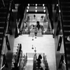 tokyo monochrome#119