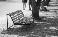bench no.37