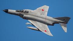 假想敌部队的F-15鷹式戰鬥機百里基地巡回教導・・・13