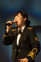 神奈川自衛隊音楽まつり・・・20