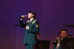 神奈川自衛隊音楽まつり・・・7