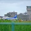 仙台空港 1