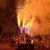手力の火祭り 02
