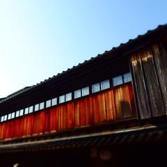 金沢*茶屋街♯05