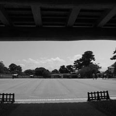 金沢*金沢城♯06