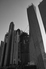 Cayan Tower 01(Dubai,SPP Mono)