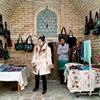 掘り出しウズベキスタン 4