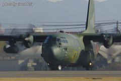 C-130H