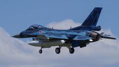 F-2A (13-8514)③