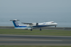 Bombardier JA845A