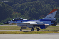 F-2A (63-8502)