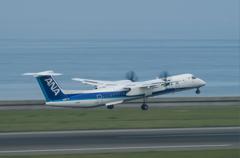 Bombardier JA843A