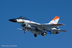 XF-2A(2号機)
