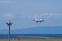 Finnair マリメッコ ①