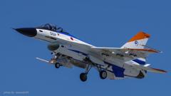 F-2A(63-8502)
