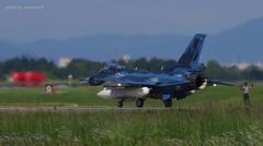 F-2A (13-8514)①